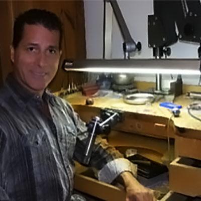 jewelry-repair2